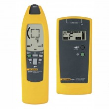 Fluke 2042 Cable Locator
