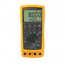 Fluke 789 ProcessMeter