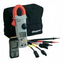 Megger PVK330 Photovoltaic kit