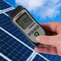 Megger PVK 330 Solar Test kit