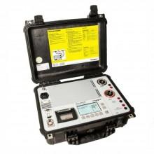Megger MJOLNER 200 Micro-Ohmmeter