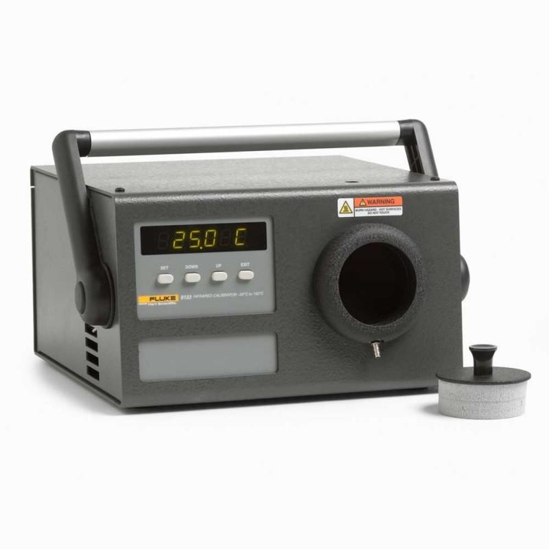 Fluke 9133 Infrared Calibrator