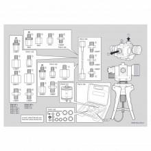 Druck PV411A Multi-Function Pressure Generator