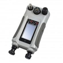 Druck DPI612 pFlex 20G Flexible Pressure Calibrator