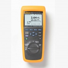Fluke BT520 Battery Analyser