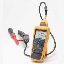 Fluke BT521 Advanced Battery Analyser