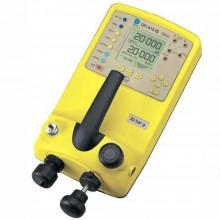 Druck DPI615/PC IS 10 Bar Gauge Intrinsically Safe Pressure Calibrator
