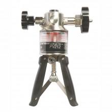 Druck PV212-1000 Hydraulic Hand Pump