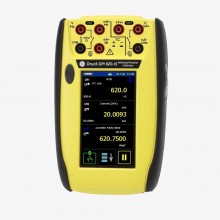Druck DPI620 IS Advanced Modular Calibrator