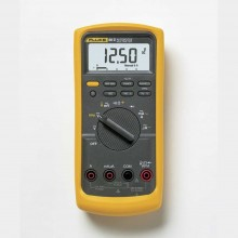 Fluke 88V/A Automotive Meter Combo Kit