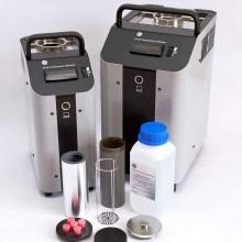 Druck LiquidTC 165 Liquid Bath Temperature Calibrator