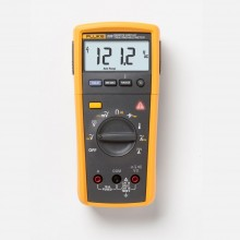 Fluke 233 Remote Display Multimeter