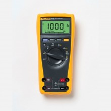 Fluke 77 IV Series Digital Multimeter