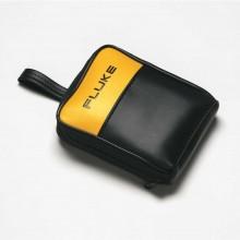 Fluke C12A Meter Case