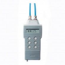 Comark C9551/SIL 0-2 PSI Manometer