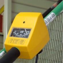 Metrohm 33kV Live Line Tester - LLT33kV