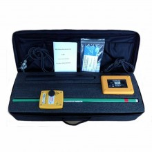 Metrohm LLT-33kV High Voltage Live Line Tester Basic Kit