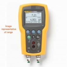 Fluke 721-3601 Dual Sensor Pressure Calibrator