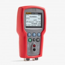 Fluke 721Ex-1601 Dual Sensor Pressure Calibrator