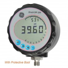Druck DPI 104 7 Bar Digital Test Gauge