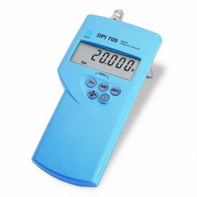 Druck DPI705 0 - 7 Bar Gauge Manometer