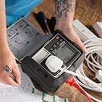 Portable Appliance Testers | PAT Testers | PAT Testing